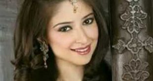 صور بنات باكستانيات , صور بنات باكستان