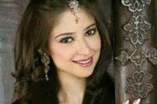 صورة بنات باكستانيات , صور بنات باكستان