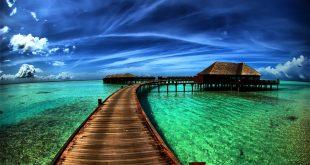 بالصور صور مناظر جميله , احلى مناظر طبيعيه 3169 12 310x165