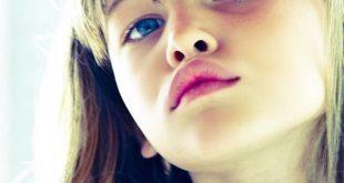 بالصور اجمل فتاة , احلى فتاه فى الدنيا 3203 11 310x165