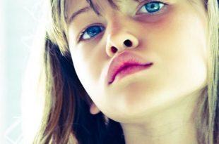 صورة اجمل فتاة , احلى فتاه فى الدنيا