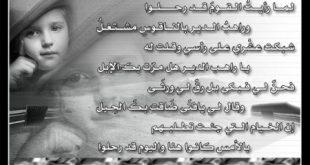 بالصور شعر حب حزين , ابيات حب مؤلمه 3348 11 310x165