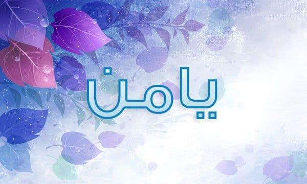 صورة اسماء اولاد حديثه , اسامى اولاد جديده