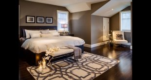 صورة ترتيب غرفة النوم , طرق ترييب اثاث غرف النوم