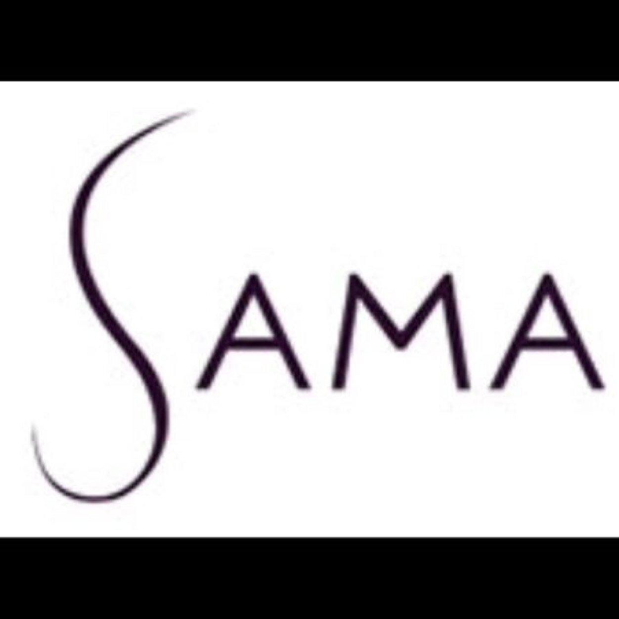 صورة معنى اسم سما , معنى اسم سما من القاموس