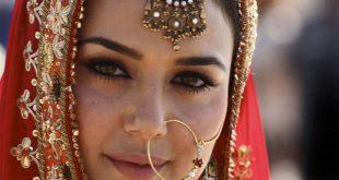 صور بنات هندية , جميلات الهند بالصور