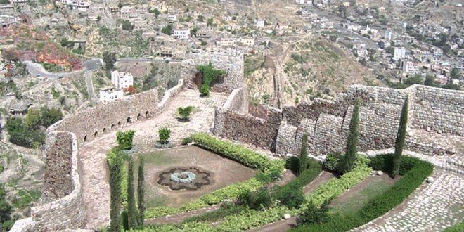 صور صور من اليمن , اجمل صور اليمن
