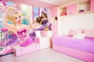 صور غرف نوم اطفال بنات , ديكور غرفه نوم لبنوته