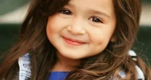 صور بنات اطفال , بنات اطفال حلويين