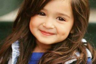 بالصور بنات اطفال , بنات اطفال حلويين 3618 11 310x205