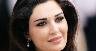 بالصور اجمل بنات في العالم العربي , بنات جميلات فى الوطن العربى 4031 12 310x165