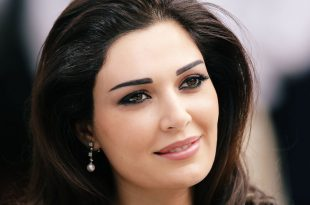 صورة اجمل بنات في العالم العربي , بنات جميلات فى الوطن العربى