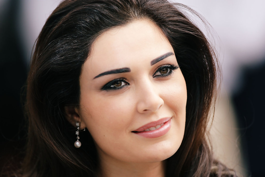 صور اجمل بنات في العالم العربي , بنات جميلات فى الوطن العربى