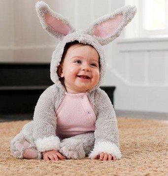 بالصور صور الاطفال , صور بيبى قمر 4049 1