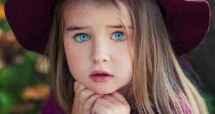 صورة صور الاطفال , صور بيبى قمر