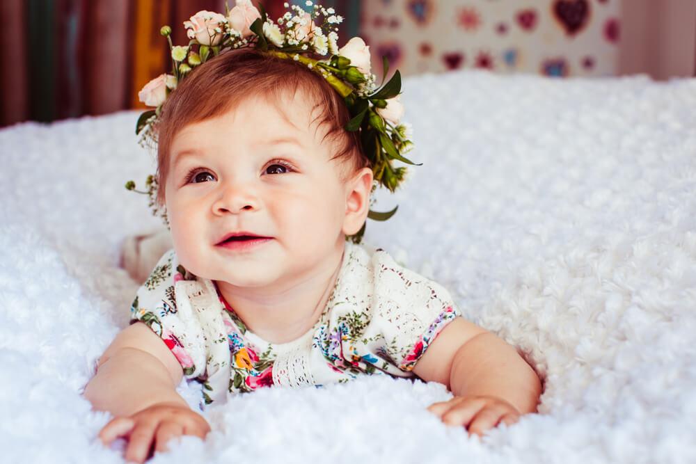 بالصور صور الاطفال , صور بيبى قمر 4049 2