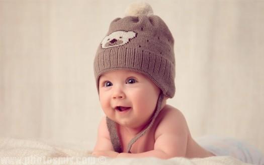 بالصور صور الاطفال , صور بيبى قمر 4049 4