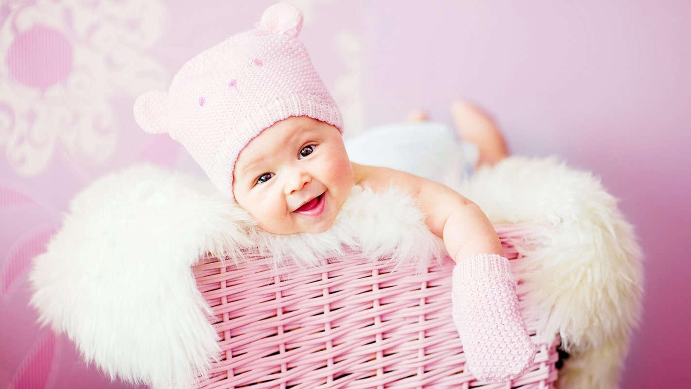 بالصور صور الاطفال , صور بيبى قمر 4049 5