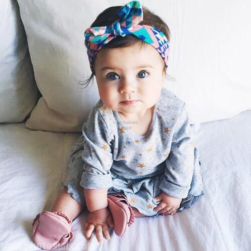بالصور صور الاطفال , صور بيبى قمر 4049 6