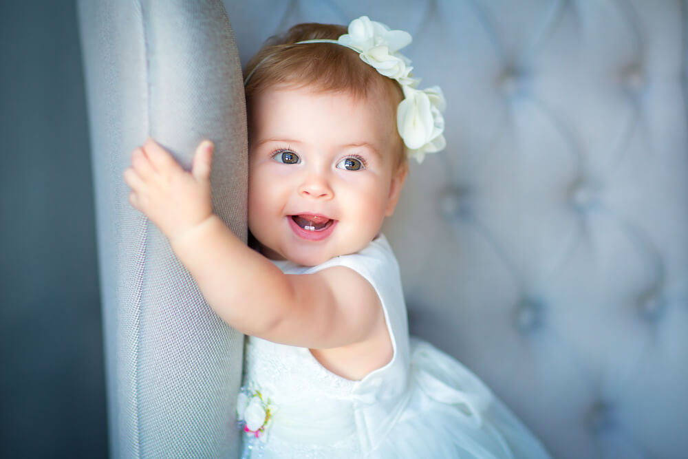 بالصور صور الاطفال , صور بيبى قمر 4049 8