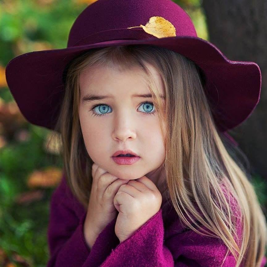 بالصور صور الاطفال , صور بيبى قمر 4049