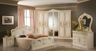 صورة احلى غرف نوم , اشيك تصميمات غرف النوم