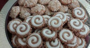 بالصور حلويات مغربيه , اجمل حلويات المغرب العربى 4107 11 310x165