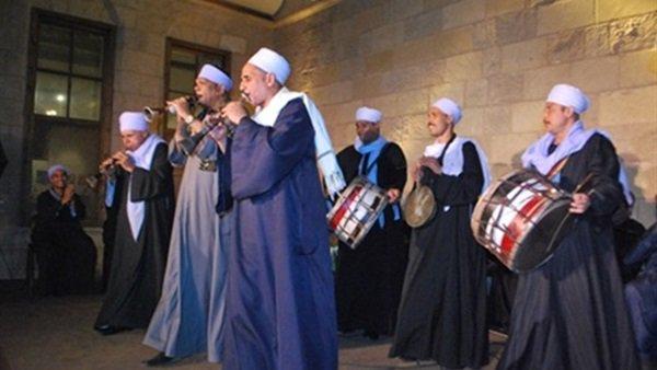 صور افراح الصعيد , اعراس صعيد مصر
