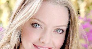 صورة صور فتاة جميلة , اجمل صور بنات