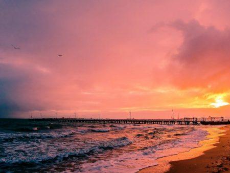 بالصور صور مناظر جميلة , اروع مناظر طبيعيه 4195 11