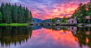 صورة صور مناظر جميلة , اروع مناظر طبيعيه