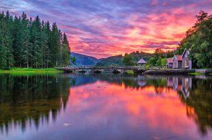 صور صور مناظر جميلة , اروع مناظر طبيعيه