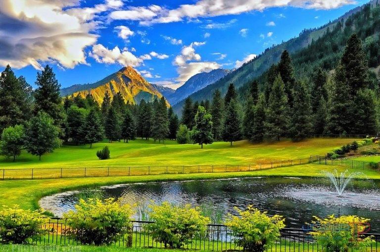 بالصور صور مناظر جميلة , اروع مناظر طبيعيه 4195 4