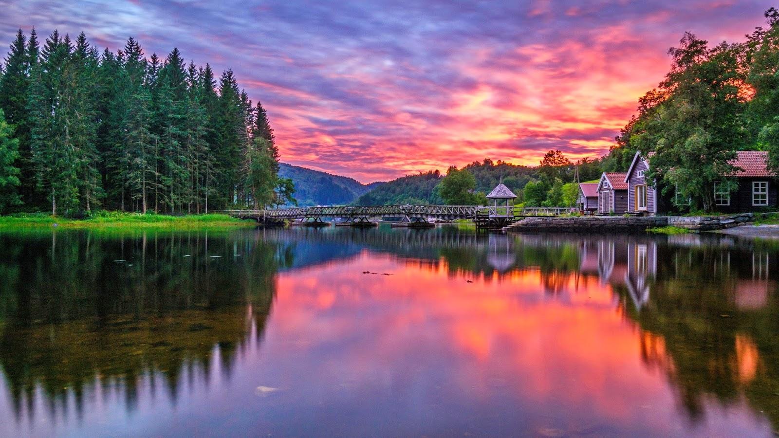 بالصور صور مناظر جميلة , اروع مناظر طبيعيه 4195