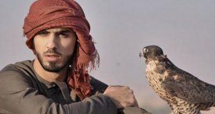 صورة صور شباب عرب , استايلات عربيه شبابيه