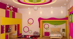 بالصور ديكورات غرف اطفال , اروع ديكورات لغرف الاطفال 5216 1.jpeg 310x165
