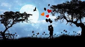 بالصور اجمل صور حب , معنى جميل للحب 5254 11 300x165