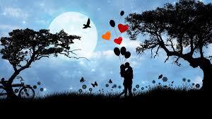 صور اجمل صور حب , معنى جميل للحب