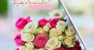 صور صباح الخير مسجات , رسايل اجمل الصباحات