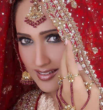 صورة بنات هنديات , صور هنديات جميلات