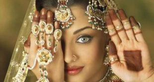 بالصور بنات هنديات , صور هنديات جميلات 5290 13 310x165