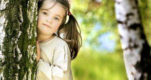صورة بنات كيوت صغار , بنات صغيره زى العسل