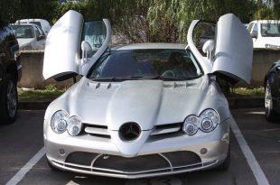 صورة صور سيارات فاخرة , صور عربيات جامده