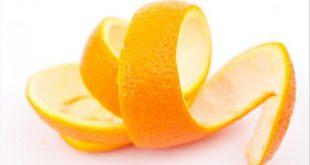 صور فوائد قشر البرتقال , اجمل ماسكات بقشر البرتقال