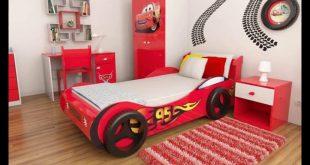 بالصور احدث غرف نوم اطفال , اجمل غرف للاطفال 5322 11 310x165
