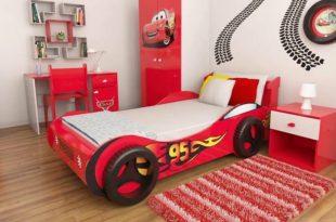 بالصور احدث غرف نوم اطفال , اجمل غرف للاطفال 5322 11 310x205