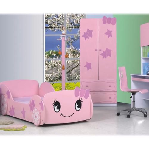 بالصور احدث غرف نوم اطفال , اجمل غرف للاطفال 5322 8