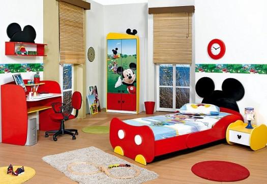 بالصور احدث غرف نوم اطفال , اجمل غرف للاطفال 5322 9