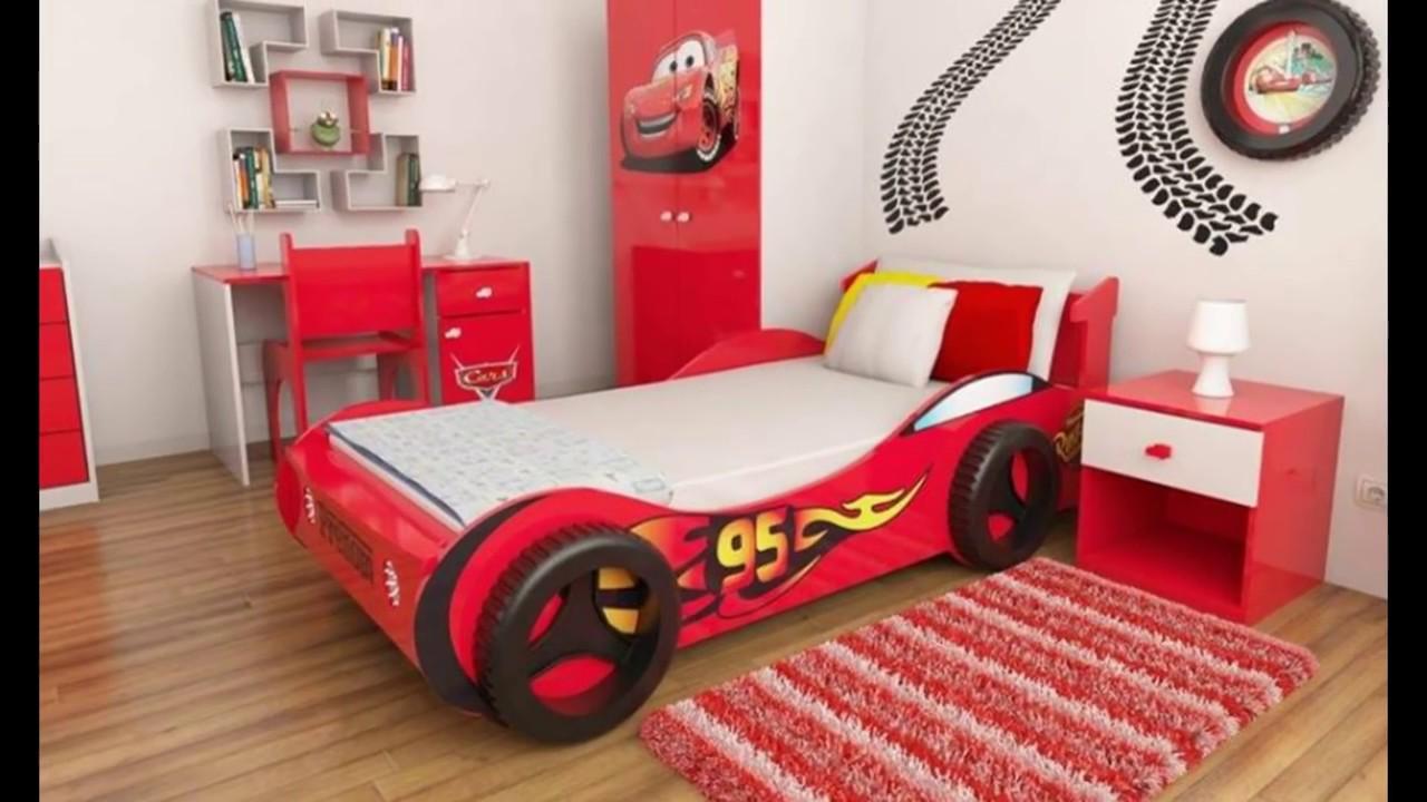 صورة احدث غرف نوم اطفال , اجمل غرف للاطفال