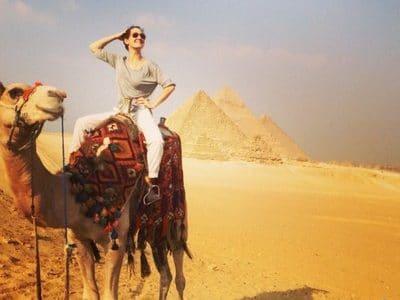 صورة تعبير عن السياحة , اجمل ما يقال عن السياحة